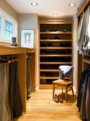contemporary-closet (36)