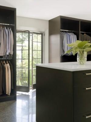 contemporary-closet (37)