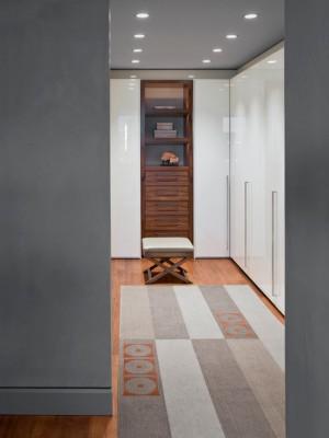 contemporary-closet (39)