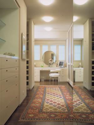 contemporary-closet (4)
