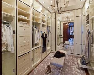 contemporary-closet (6)