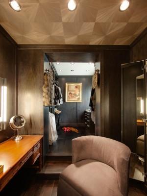contemporary-closet (7)