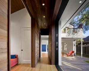 contemporary-hall (3)