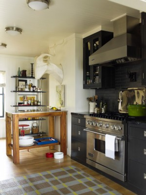 contemporary-kitchen (12)