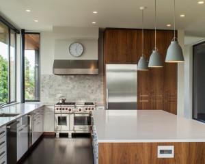 contemporary-kitchen (14)