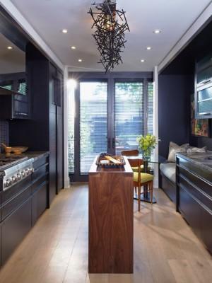 contemporary-kitchen (22)