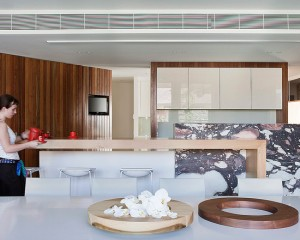 contemporary-kitchen (23)