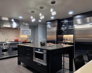 contemporary-kitchen (23)