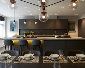 contemporary-kitchen (24)