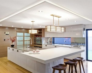 contemporary-kitchen (25)