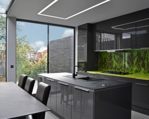 contemporary-kitchen (31)