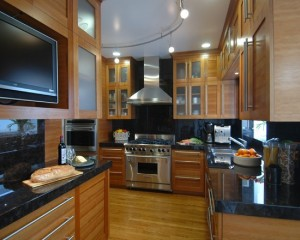 contemporary-kitchen (32)