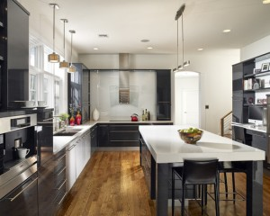 contemporary-kitchen (33)