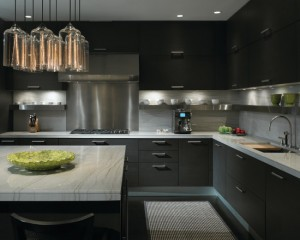 contemporary-kitchen (34)
