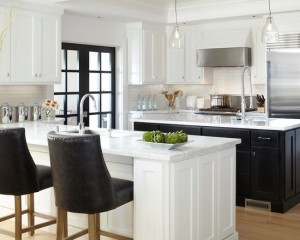 contemporary-kitchen (35)