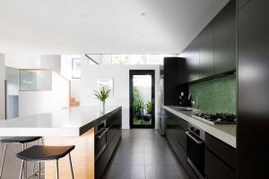 contemporary-kitchen (36)