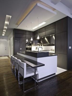 contemporary-kitchen (37)
