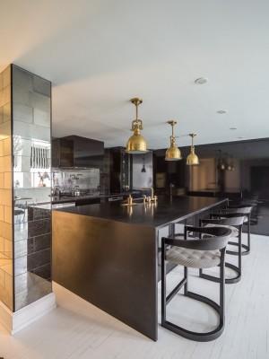 contemporary-kitchen (39)
