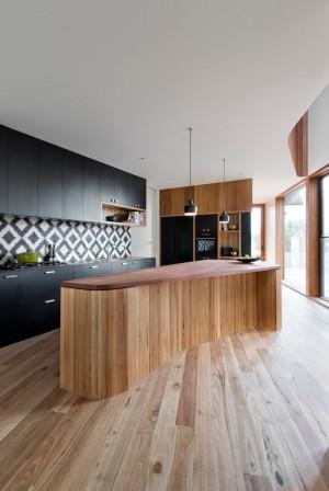 contemporary-kitchen (40)