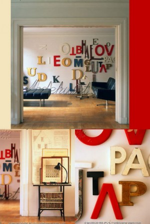 decorating-interiors-with-letters-12