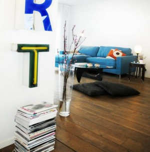 decorating-interiors-with-letters-27