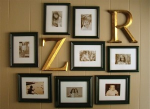 decorating-interiors-with-letters-30