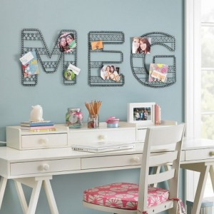 decorating-interiors-with-letters-41