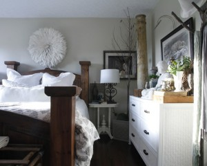 eclectic-bedroom (10)