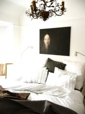 eclectic-bedroom (5)
