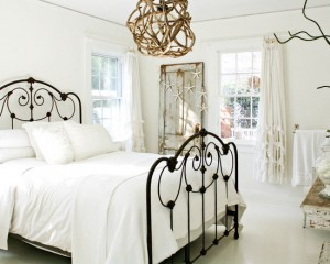 eclectic-bedroom (6)