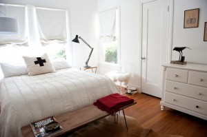 eclectic-bedroom (8)