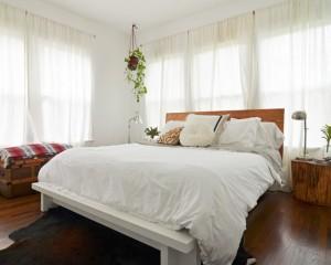eclectic-bedroom (9)