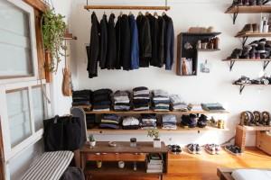 eclectic-closet (2)