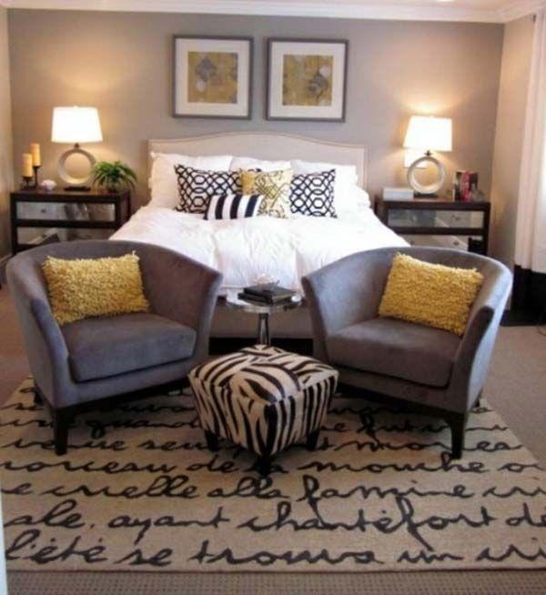 прикроватные коврики в спальне