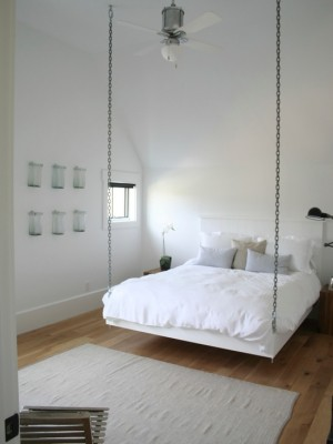 farmhouse-bedroom (2)