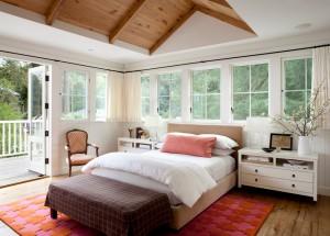 farmhouse-bedroom (2)