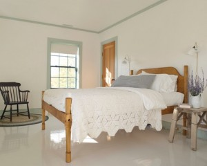 farmhouse-bedroom (3)