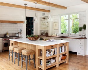 farmhouse-kitchen (3)