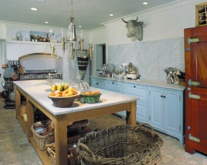 farmhouse-kitchen (6)
