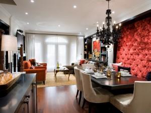 hdivd1504_livingroom-dining-room-after_s4x3.jpg.rend.hgtvcom.1280.960