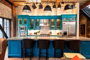 industrial-kitchen (1)