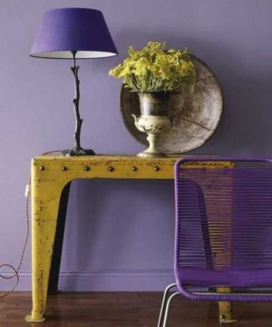 interior-colors-purple-color-schemes-10