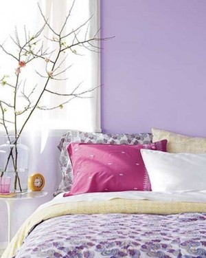 interior-colors-purple-color-schemes-11