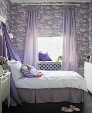 interior-colors-purple-color-schemes-13