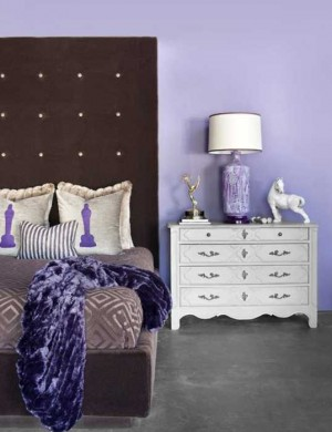interior-colors-purple-color-schemes-3