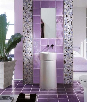 interior-colors-purple-color-schemes-4