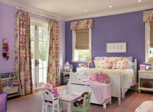 interior-colors-purple-color-schemes-5