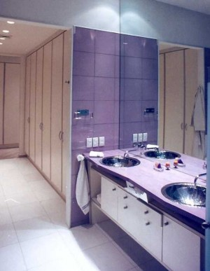 interior-colors-purple-color-schemes-7