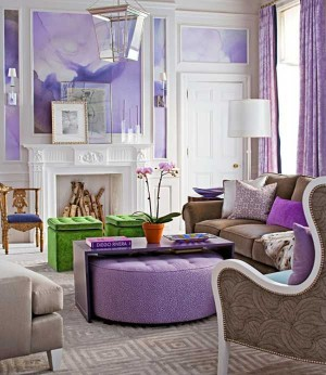 interior-colors-purple-color-schemes-8
