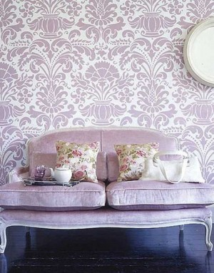 interior-colors-purple-color-schemes-9